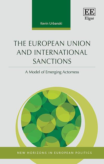 The European Union and International Sanctions