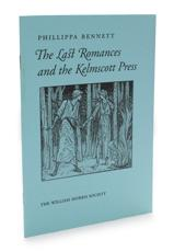 The Last Romances and the Kelmscott Press