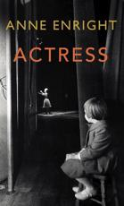 *SIGNED* The Actress
