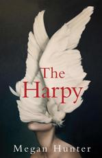 *SIGNED* The Harpy