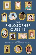 *SIGNED* The Philosopher Queens