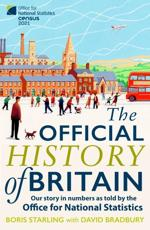The Official History of Britain