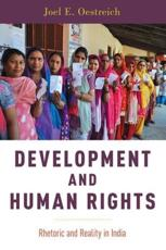 Development and Human Rights