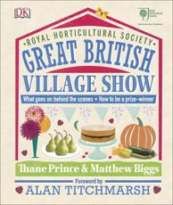 Royal Horticultural Society Great British Village Show
