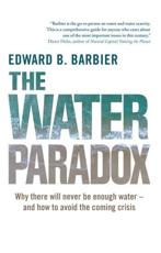 The Water Paradox