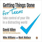 Getting Things Done for Teens