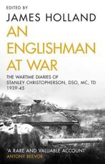An Englishman at War
