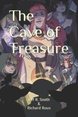 The Cave of Treasure