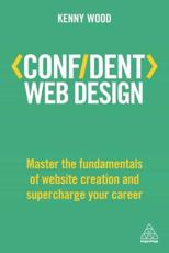 Confident Web Design