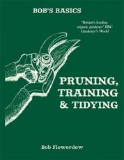 Pruning, Training and Tidying