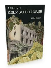 A History of Kelmscott House