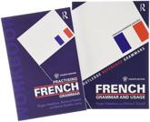 French Grammar and Usage, Fourth Edition