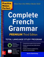 Complete French Grammar
