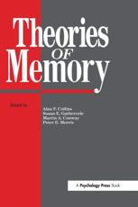 Theories of Memory