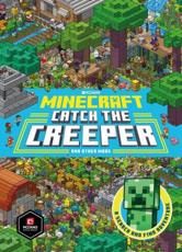Catch the Creeper and Other Mobs