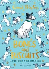 Bones and Biscuits