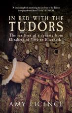 In Bed With the Tudors