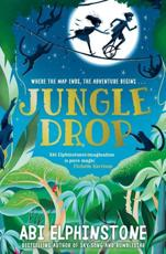 Jungle Drop
