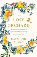The Lost Orchard