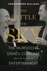 The Battle for Sky