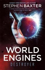 World Engines