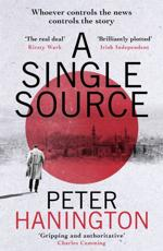 A Single Source