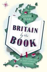 Britain by the Book