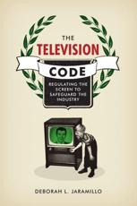 The Television Code