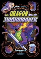 The Dragon and the Swordmaker