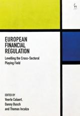 European Financial Regulation
