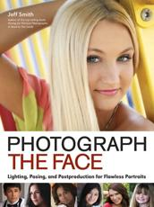 Photograph the Face