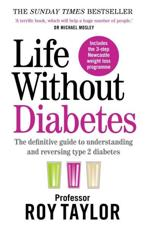 Life Without Diabetes