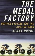 The Medal Factory