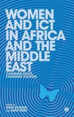 Women and ICT in Africa and the Middle East