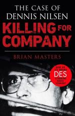 Killing for Company