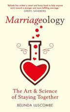 Marriageology