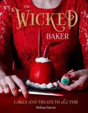 The Wicked Baker