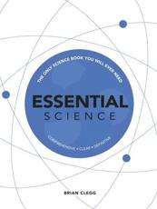 Essential Science