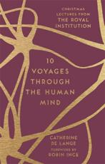 10 Voyages Through the Human Mind