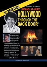 Hollywood Through the Back Door: A Journal of Survival