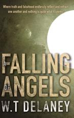 A Falling of Angels