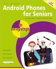 Android Phones for Seniors
