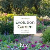 The Agius Evolution Garden