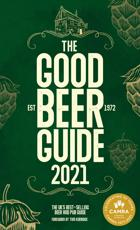 The Good Beer Guide