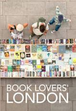 Book Lovers' London