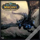 World of Warcraft 2021 Square